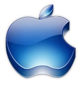 apple juga