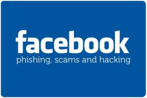 fb and hacking
