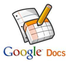 google-docsa