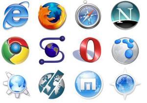 internet_logo