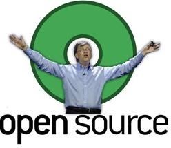 ms-opensource