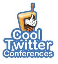 twit conference