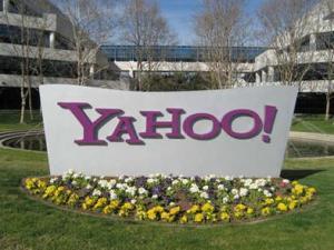 yahoo_office