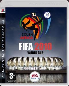 fifa-2010 cover